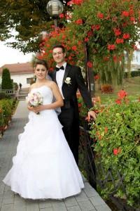 Mihai & Ana (107)