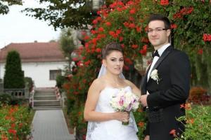 Mihai & Ana (109)