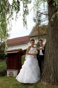 Mihai & Ana (128)