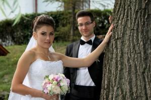 Mihai & Ana (129)