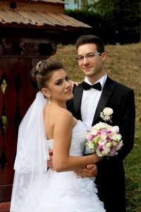 Mihai & Ana (130)
