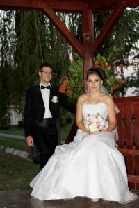 Mihai & Ana (170)