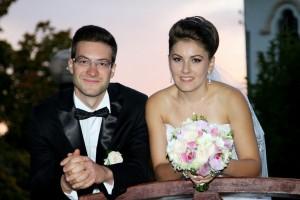 Mihai & Ana (172)